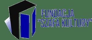 Fundacja Szafa Kultury
