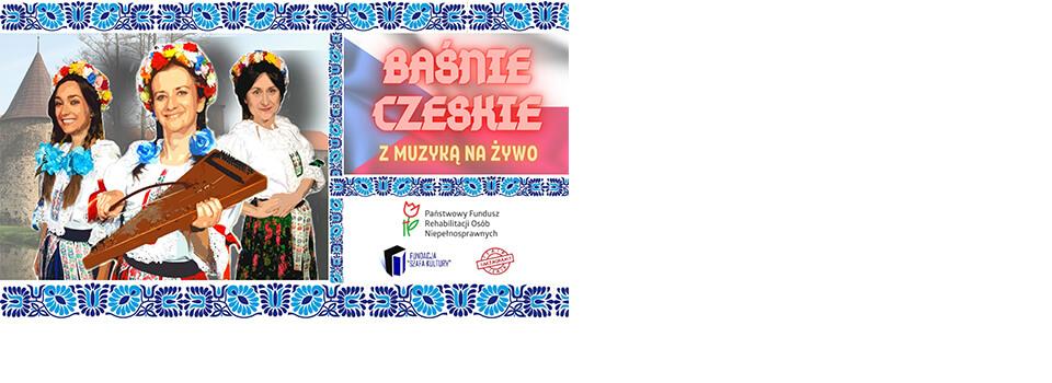 basnie-czeskie-basniogranie-2021-v2