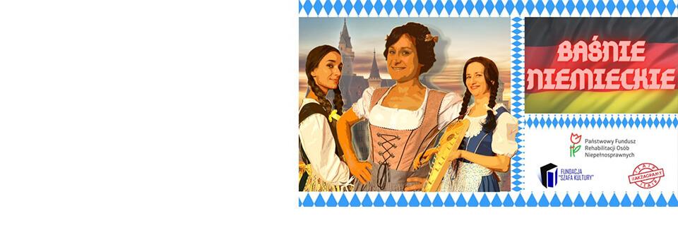 basnie-niemieckie-basniogranie-2021-v2